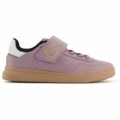 Goudkleurige Five Ten Sleuth DLX MTB schoenen (2019) - Fietsschoenen
