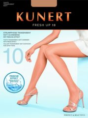 Kunert Fresh Up 10 zomerpanty 38-40 / Cashmere