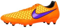 Nike Fußballschuhe Magista Onda FG Nike orange