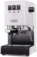 Gaggia RI9480/13 Espresso apparaat