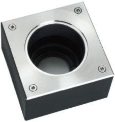 Inlite Box 100 Inbouwbox voor In-lite spots In-lite 10703800