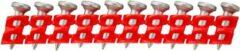 DeWalt DCN8903032 DCN890 XH Nagels- verzinkt - 32 × 3,0 mm (1005st)