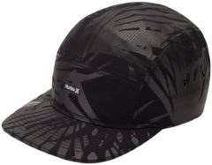 Hurley One And Only Palmer Cap