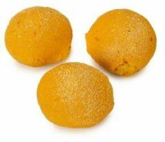 Beeztees knaagdierbroodje krispa - knaagdiersnacks - 3st