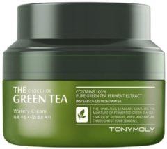 Tonymoly Creme Gesichtscreme 60.0 ml