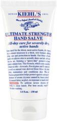 Kiehl's Ultimate Strength Hand Salve Handverzorging 150 ml