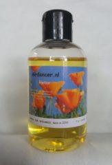 Essentiële massageolie 'Krampvrij', Airdancer, 100 ml