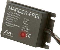 GARDIGO Marder Frei 0,1 W GARDIGO grau