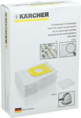 Kärcher Vliesfilterbeutel VC6 ( 5 Stück ) 6.904-329.0