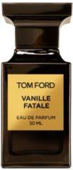 Tom Ford Private Blend Fragrances Eau de Parfum (EdP) 50.0 ml