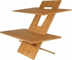 YOU-STAND® XL BAMBOO