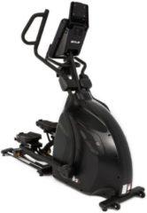 Sole Fitness E95S Crosstrainer (2020)