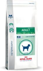 Royal Canin Small Dog Adult (dental & digest) - vanaf 10 maanden t/m 8 jaar - Hondenvoer - 4 kg