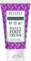 Revuele Pedicure Solutions Daily Foot Cream 150ml.