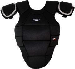 TK PCX 3.1 Chestguard - Bodyprotector - zwart - XS/S