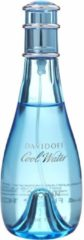 Davidoff Cool Water 30 ml - Eau de toilette - Damesparfum