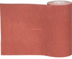 Bosch Schleifrolle C470 Best for Wood and Paint, 115mm, P180, Schleifblatt