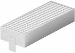Neff Z811DU0 startset tbv luchtafvoer / geluidsfilter