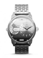 Diesel DZ7330 Heren horloge