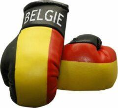 Joka Sport Mini Bokshandschoenen België