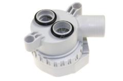 Aeg electrolux Wasserflussregulator für Geschirrspüler 1113161010