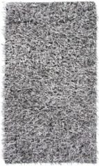 Zilveren Aquanova Kemen badmat 3800 gr/m2 - 60 x 100 cm