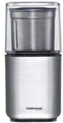 Roestvrijstalen Rommelsbacher Romm KaffeemŸhle EGK 200 sr