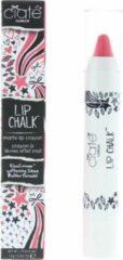 Ciate Ciaté Lip Chalk matte Lip Crayon 1.9g - 4 OMG