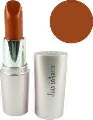 Jean Marcel Jean D'Arcel brillant lip colour Lip stick Make Up Selectie van kleuren 4g 286