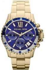 Michael Kors MK5754 Dames horloge