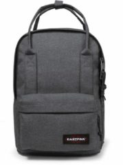SALE -30 Eastpak - PADDED SHOP'R Sac à dos toile - SALE Rucksäcke / grau