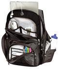 Kensington Technology Group Kensington Contour Backpack - Notebook-Rucksack 1500234