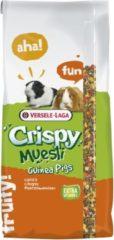 Versele-Laga Crispy Muesli Cavia's - Caviavoer - 20 kg