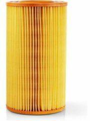 Nedis Stofzuiger Cartridge-Filter   Geschikt voor merken: Allaway   KP-Series   Motorfilter VCFI211