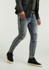 CHASIN' Jeans Skinny Fit SHANE ELIOT Blauw (1111.400.098 - E00)