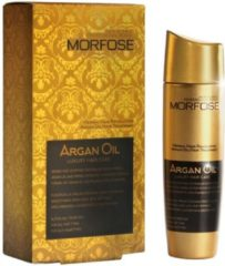 5x Morfose Argan Oil