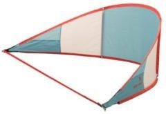 Easy Camp Windschutz Surf, Zelt