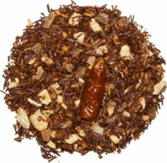 Into the Cycle Rooibos Spice thee biologisch 50 g