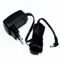 Babyliss Adapter für Trimmer 35208750