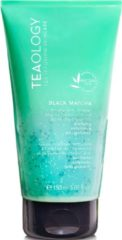 Teaology Black Matcha Micellar Jelly Cleanser - 150 ml
