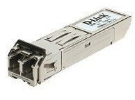 DLink Deutschland DEM-211 - Mini GBIC Transceiver 100BaseFX MM DEM-211