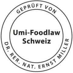 Joachim Kaeser Darm Wohl, 120 Kapseln