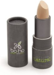 Boho Green make-up Boho, Concealer beige diaphane 01