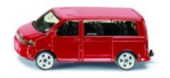Siku 1070 1:55 Voorgemonteerd Bestelbus landvoertuig model
