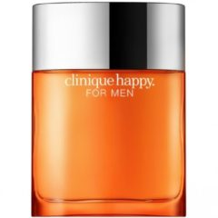 Clinique Happy For Men Eau de Cologne Spray 50 ml