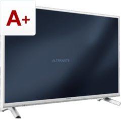 Grundig 65GUW8960, LED-Fernseher