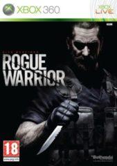 Bandai Namco Rogue Warrior