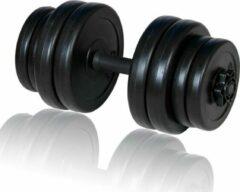 XQ Max Halter gewichtheffen gewichten fitness halter dubbells 1x15kg