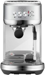 Sage espresso apparaat THE BAMBINO PLUS STAINLESS STEEL