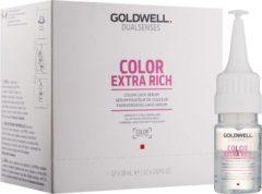 Goldwell Dualsenses Color Extra Rich Lock Serum 12x18ml